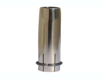 welding torch nozzle,gas nozzle,Nozzles
