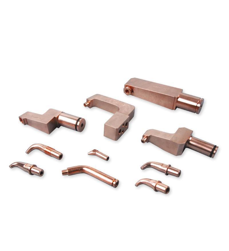 Comprar brazo de electrodo de soldadura, brazo de electrodo de soldadura Precios, brazo de electrodo de soldadura Marcas, brazo de electrodo de soldadura Fabricante, brazo de electrodo de soldadura Citas, brazo de electrodo de soldadura Empresa.