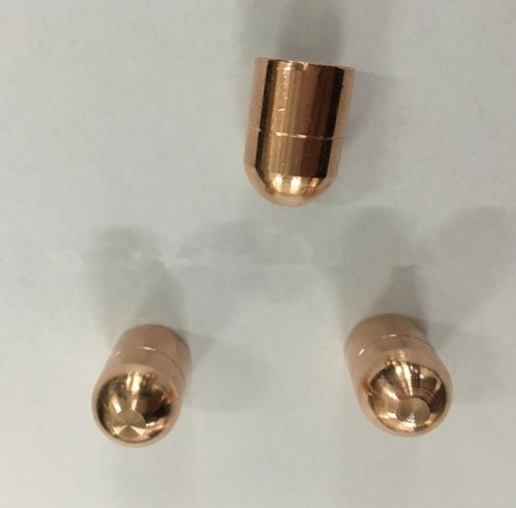 Comprar Tapa de electrodo Electrodo y punta para corte por plasma., Tapa de electrodo Electrodo y punta para corte por plasma. Precios, Tapa de electrodo Electrodo y punta para corte por plasma. Marcas, Tapa de electrodo Electrodo y punta para corte por plasma. Fabricante, Tapa de electrodo Electrodo y punta para corte por plasma. Citas, Tapa de electrodo Electrodo y punta para corte por plasma. Empresa.