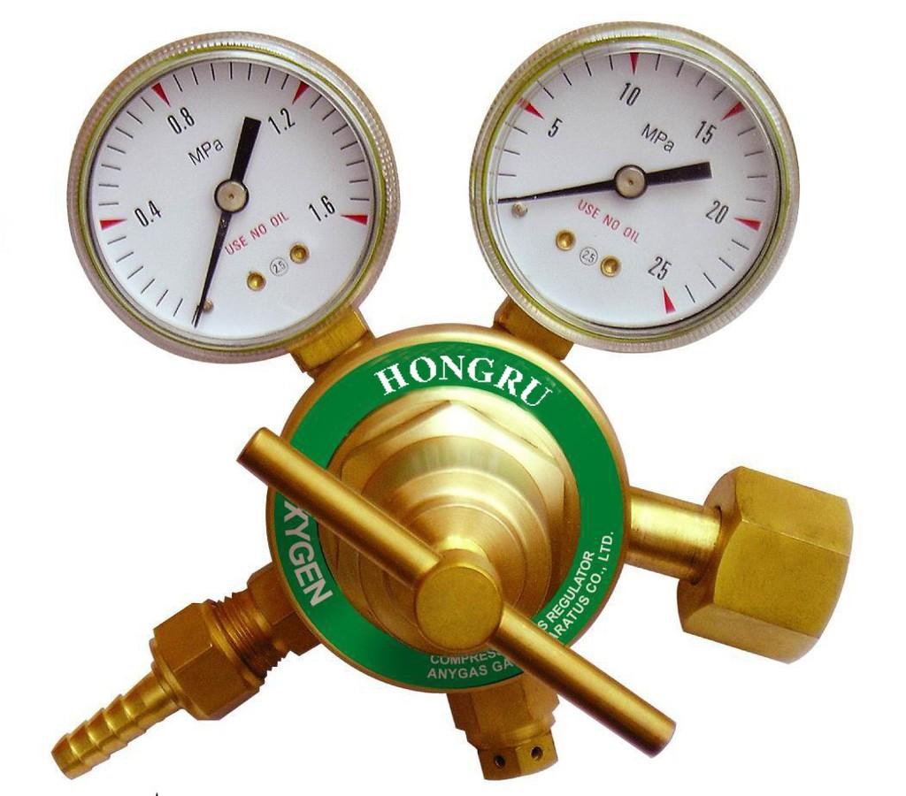 Comprar Regulador de presión del acetileno del oxígeno de Oxyturbo para la soldadura, Regulador de presión del acetileno del oxígeno de Oxyturbo para la soldadura Precios, Regulador de presión del acetileno del oxígeno de Oxyturbo para la soldadura Marcas, Regulador de presión del acetileno del oxígeno de Oxyturbo para la soldadura Fabricante, Regulador de presión del acetileno del oxígeno de Oxyturbo para la soldadura Citas, Regulador de presión del acetileno del oxígeno de Oxyturbo para la soldadura Empresa.