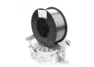 Carbon Steel And Self-shield Flux-cored Welding Wire