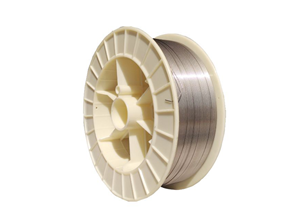 Stainless Steel Flux Cord Welding Wire