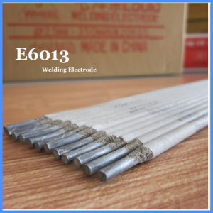 Made-of-China-Supply-Aws-E6013-Carbon-Steel-Welding-Electrode.jpg
