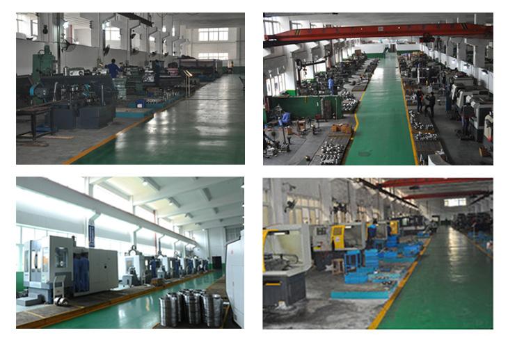 mig Aluminium Welding Wires Er4043