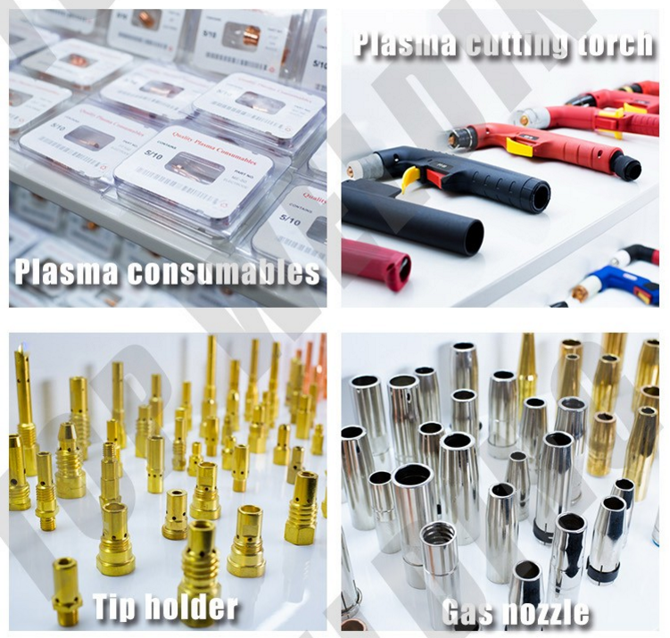 welding rod oven manufacturers,High Quality Tig Welding Torch,tig Welding Gun Welding Torch