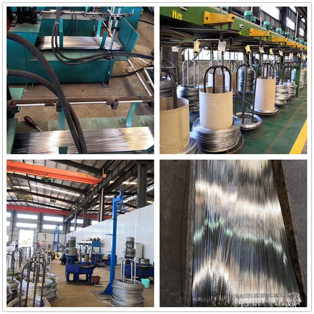 High Quality Aluminum Welding Machine
