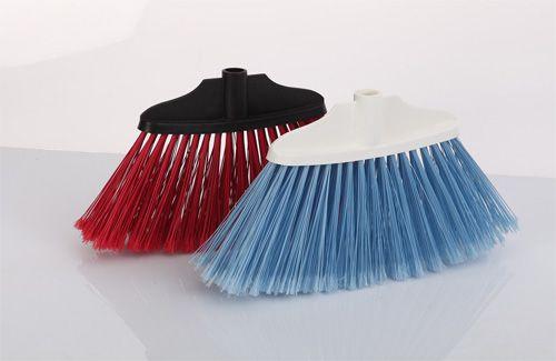 Light Sweeping Broom