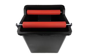 Squeegee Mop Bucket