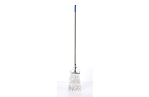 Microfiber Twist Mop