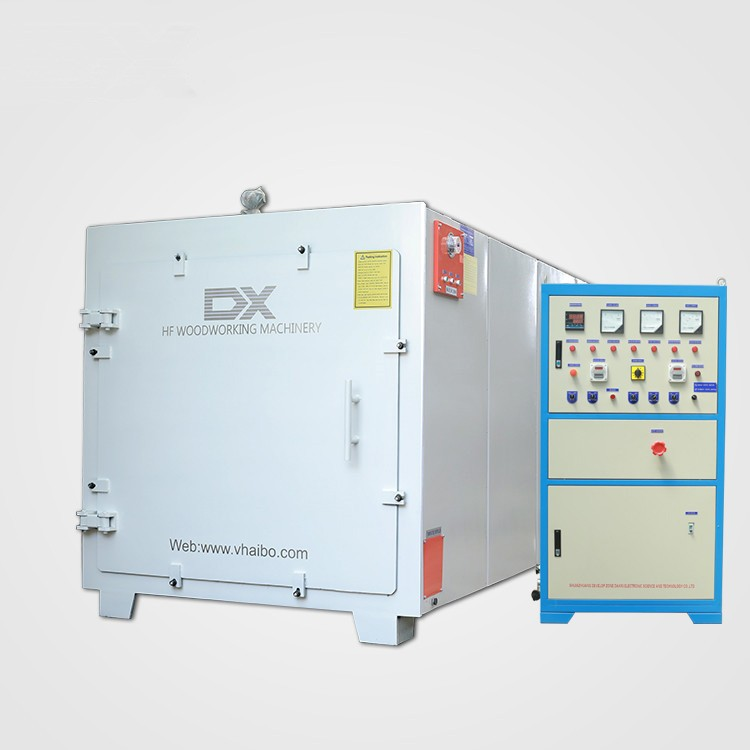 High quality HF Vacuum Wood Dryer Quotes,China HF Vacuum Wood Dryer Factory,HF Vacuum Wood Dryer Purchasing
