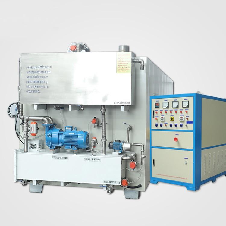 High quality HF Vacuum Woodworking Machinery Quotes,China HF Vacuum Woodworking Machinery Factory,HF Vacuum Woodworking Machinery Purchasing