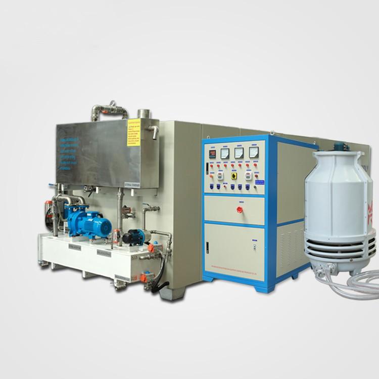 High quality RF Vacuum Lumber Drying Machine Quotes,China RF Vacuum Lumber Drying Machine Factory,RF Vacuum Lumber Drying Machine Purchasing