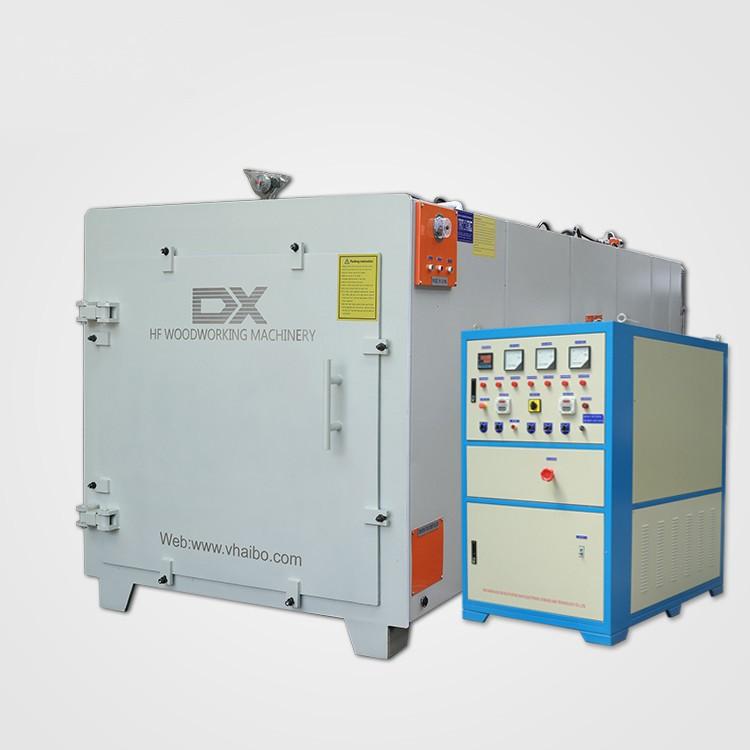 High quality HF Vacuum Lumber Drying Oven Quotes,China HF Vacuum Lumber Drying Oven Factory,HF Vacuum Lumber Drying Oven Purchasing