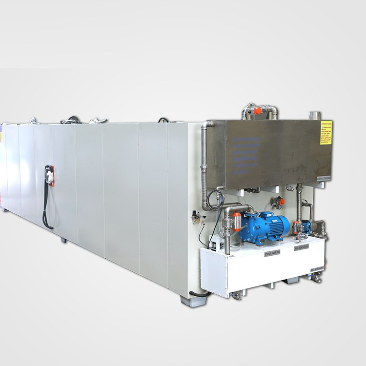 High quality HF Vacuum Lumber Drying Machine Quotes,China HF Vacuum Lumber Drying Machine Factory,HF Vacuum Lumber Drying Machine Purchasing