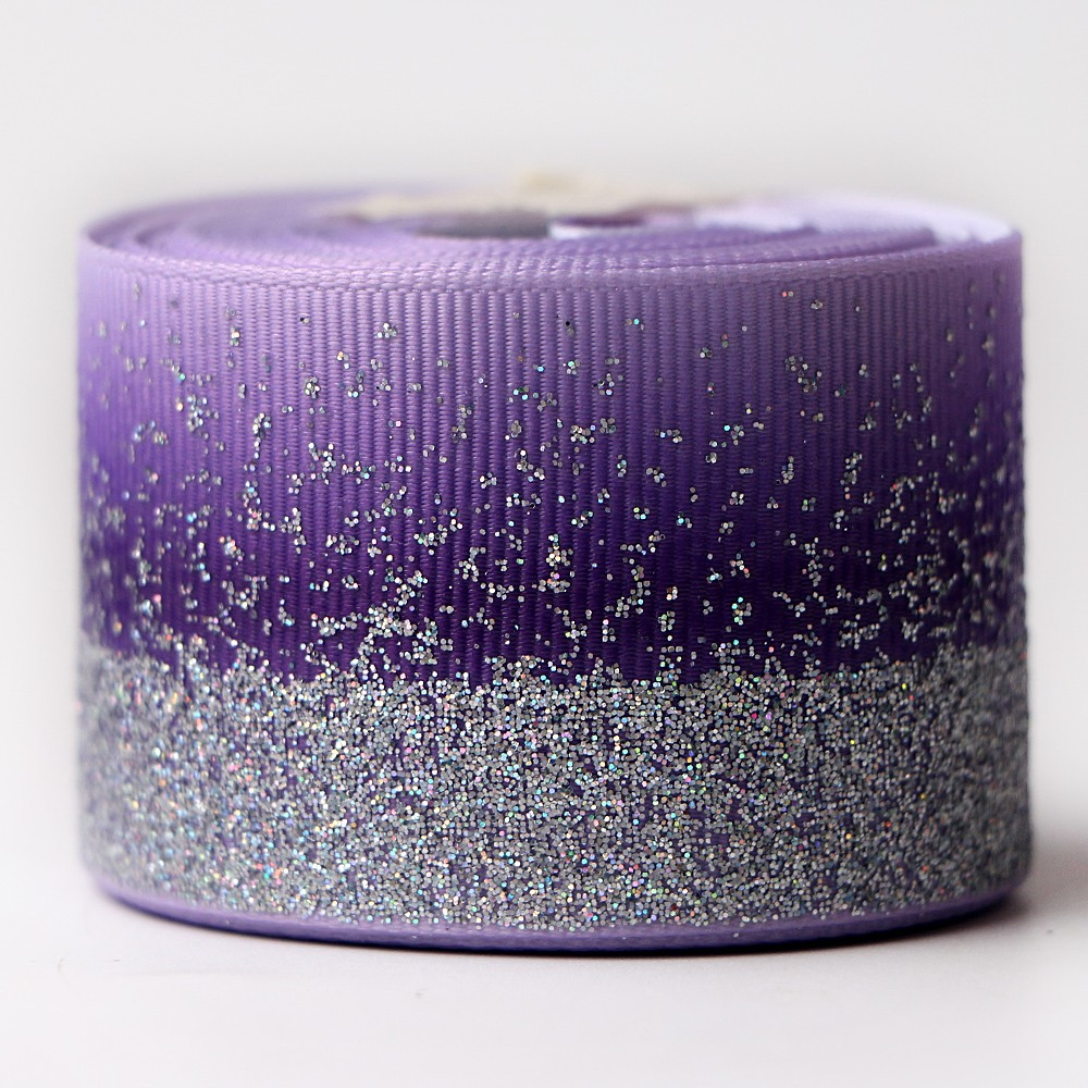 3 Inch Glitter Grosgrain Ribbon Manufacturers, 3 Inch Glitter Grosgrain Ribbon Factory, Supply 3 Inch Glitter Grosgrain Ribbon