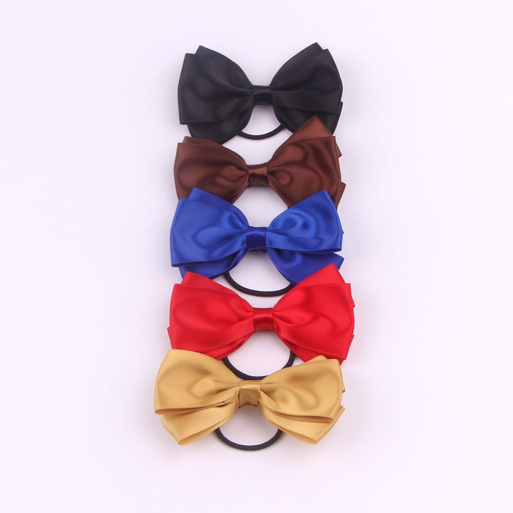 주문 Pre-tied Satin Ribbon Bow With Elastic Loop for Packing and Decoration,Pre-tied Satin Ribbon Bow With Elastic Loop for Packing and Decoration 가격,Pre-tied Satin Ribbon Bow With Elastic Loop for Packing and Decoration 브랜드,Pre-tied Satin Ribbon Bow With Elastic Loop for Packing and Decoration 제조업체,Pre-tied Satin Ribbon Bow With Elastic Loop for Packing and Decoration 인용,Pre-tied Satin Ribbon Bow With Elastic Loop for Packing and Decoration 회사,