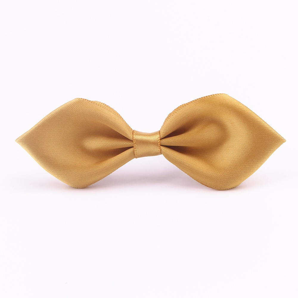 Custom Wholesale Decorative Satin Ribbon Bow Tie for China Manufacturers, Custom Wholesale Decorative Satin Ribbon Bow Tie for China Factory, Supply Custom Wholesale Decorative Satin Ribbon Bow Tie for China