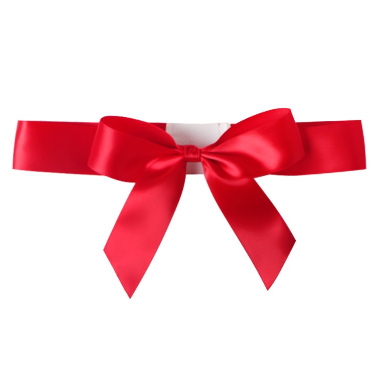 Gift Wrapping Elastic Ribbon Band Bow Manufacturers, Gift Wrapping Elastic Ribbon Band Bow Factory, Supply Gift Wrapping Elastic Ribbon Band Bow