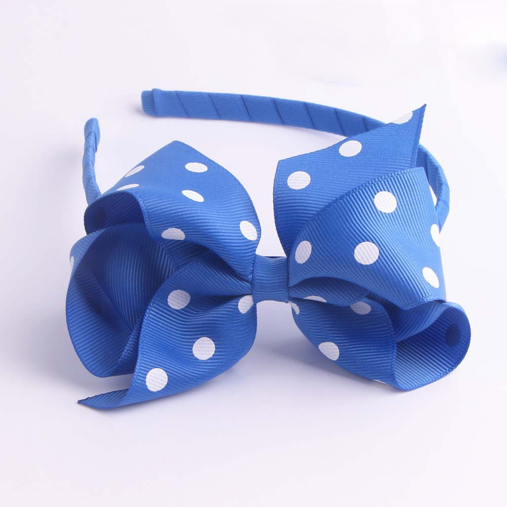 Fancy Bow Girls Hairbands Ribbon Bow Manufacturers, Fancy Bow Girls Hairbands Ribbon Bow Factory, Supply Fancy Bow Girls Hairbands Ribbon Bow
