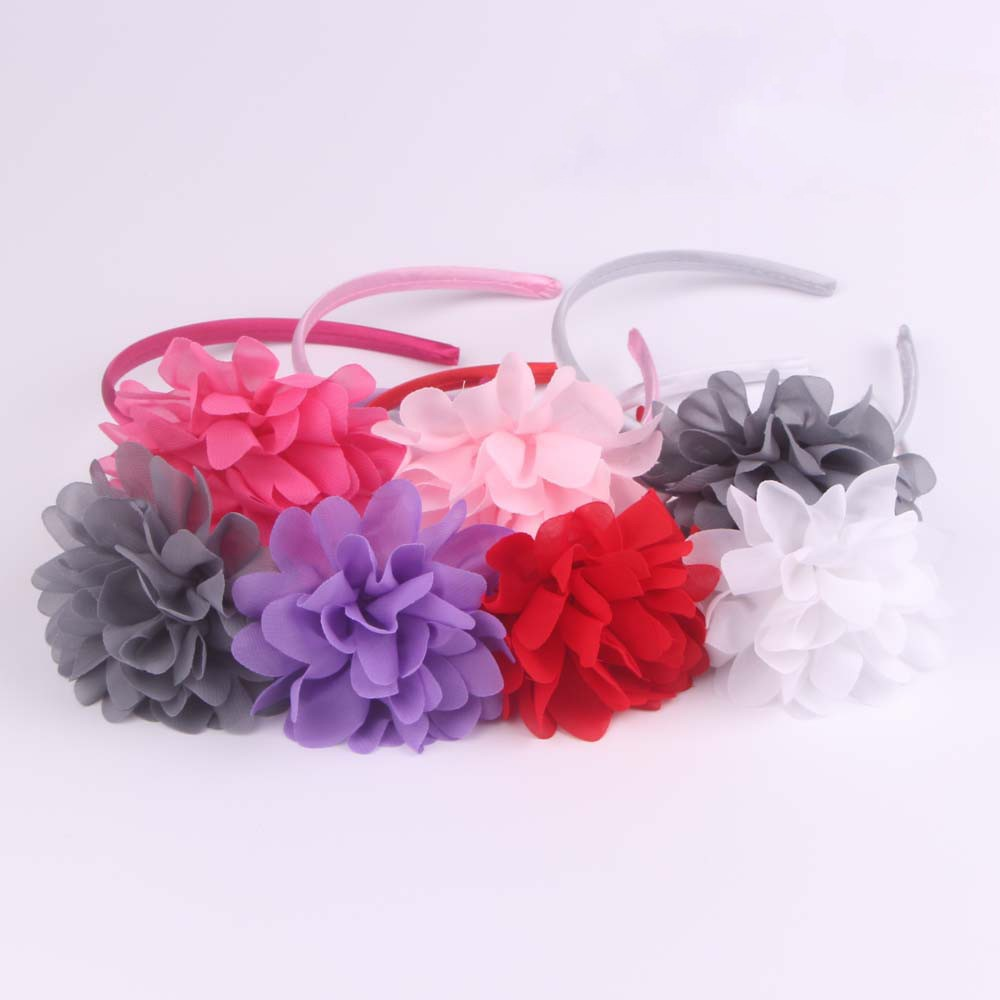 Koop Flower Hairband For Girls. Flower Hairband For Girls Prijzen. Flower Hairband For Girls Brands. Flower Hairband For Girls Fabrikant. Flower Hairband For Girls Quotes. Flower Hairband For Girls Company.