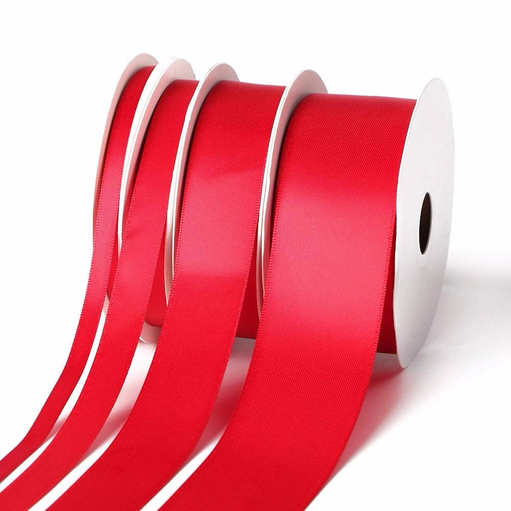 Chinese Manufactuer Polyester Satin Ribbon Roll Packing Manufacturers, Chinese Manufactuer Polyester Satin Ribbon Roll Packing Factory, Supply Chinese Manufactuer Polyester Satin Ribbon Roll Packing
