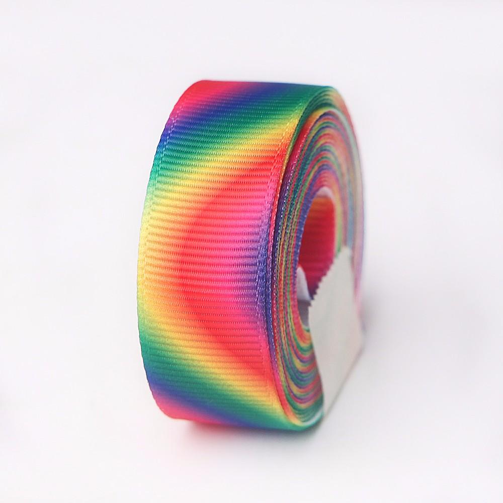 Kaufen Buntes Wellen-Regenbogen-Band;Buntes Wellen-Regenbogen-Band Preis;Buntes Wellen-Regenbogen-Band Marken;Buntes Wellen-Regenbogen-Band Hersteller;Buntes Wellen-Regenbogen-Band Zitat;Buntes Wellen-Regenbogen-Band Unternehmen