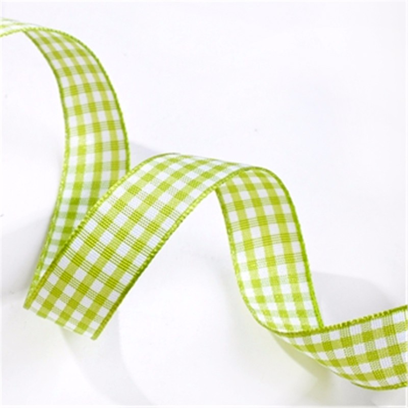 Double SideInequable Tartan Woven Ribbon Manufacturers, Double SideInequable Tartan Woven Ribbon Factory, Supply Double SideInequable Tartan Woven Ribbon