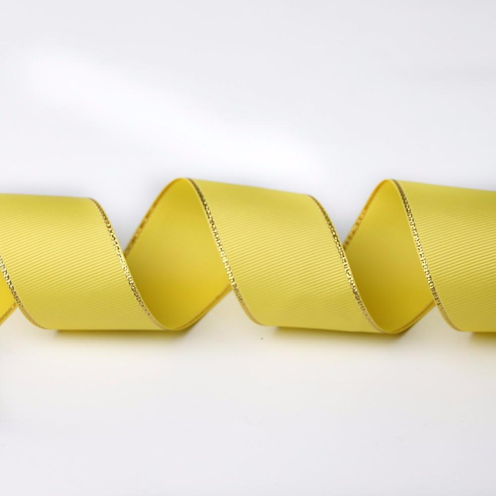 주문 금은 길쌈 된 가장자리 그로 그레인 리본,금은 길쌈 된 가장자리 그로 그레인 리본 가격,금은 길쌈 된 가장자리 그로 그레인 리본 브랜드,금은 길쌈 된 가장자리 그로 그레인 리본 제조업체,금은 길쌈 된 가장자리 그로 그레인 리본 인용,금은 길쌈 된 가장자리 그로 그레인 리본 회사,
