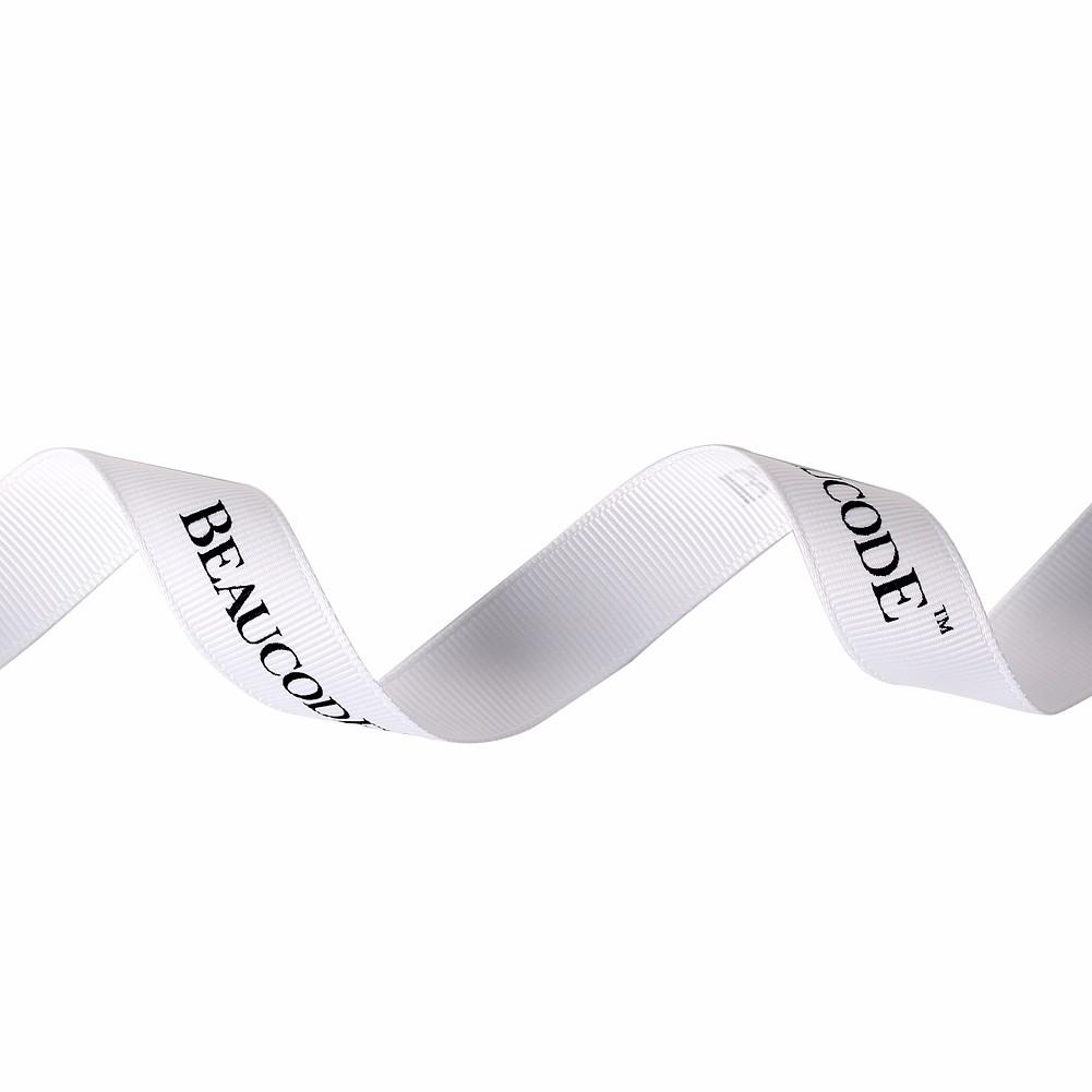 Comprar Fita impressa personalizada do logotipo,Fita impressa personalizada do logotipo Preço,Fita impressa personalizada do logotipo   Marcas,Fita impressa personalizada do logotipo Fabricante,Fita impressa personalizada do logotipo Mercado,Fita impressa personalizada do logotipo Companhia,