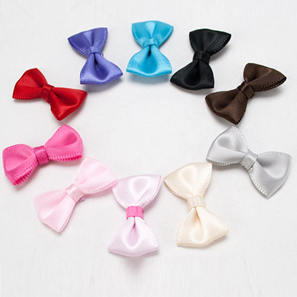 Customized Mini Satin Ribbon Bow for Bra Decoration Promotions Manufacturers, Customized Mini Satin Ribbon Bow for Bra Decoration Promotions Factory, Supply Customized Mini Satin Ribbon Bow for Bra Decoration Promotions