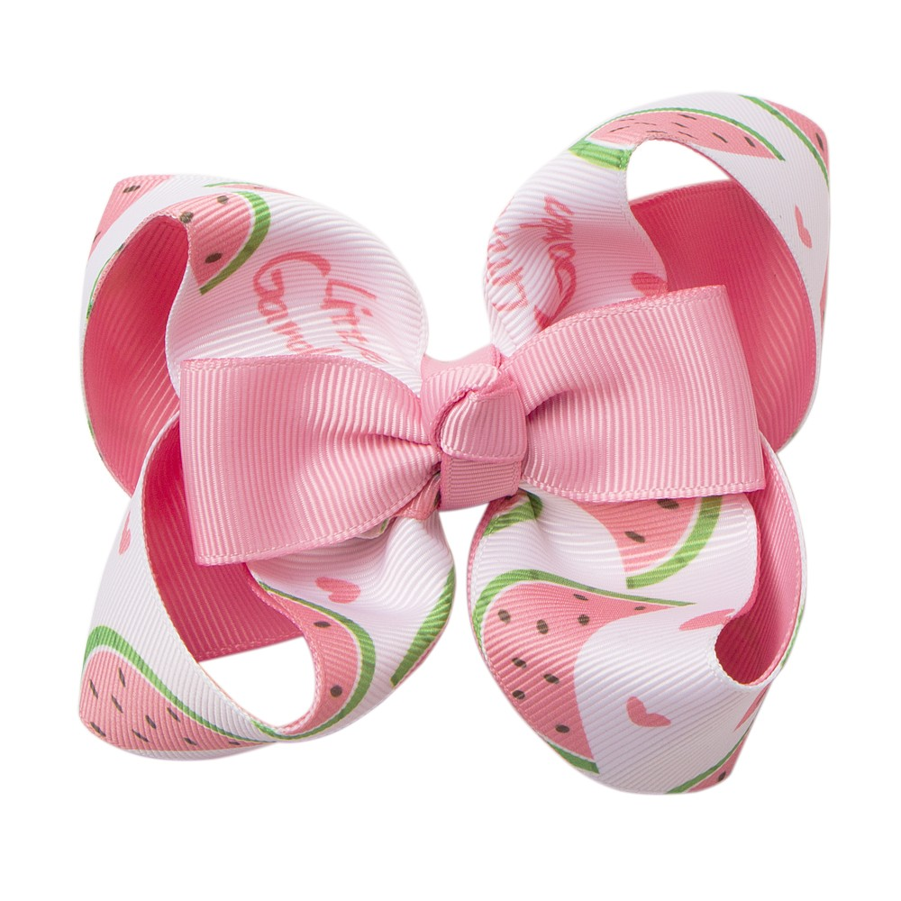 Comprar Personalized Printed Hair Clip Bow,Personalized Printed Hair Clip Bow Preço,Personalized Printed Hair Clip Bow   Marcas,Personalized Printed Hair Clip Bow Fabricante,Personalized Printed Hair Clip Bow Mercado,Personalized Printed Hair Clip Bow Companhia,