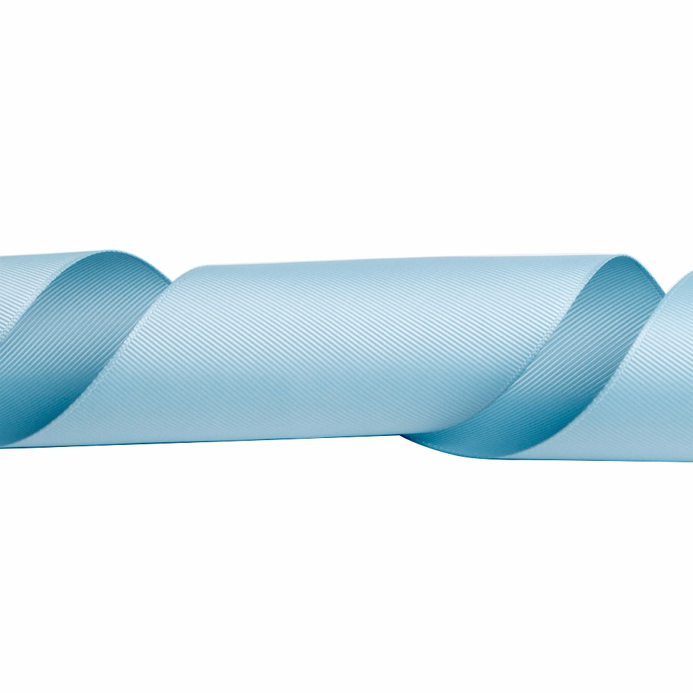 Solid Blue Color 3 Inch Grosgrain Ribbon Manufacturers, Solid Blue Color 3 Inch Grosgrain Ribbon Factory, Supply Solid Blue Color 3 Inch Grosgrain Ribbon