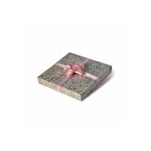Gift Ribbon For Box Packaging