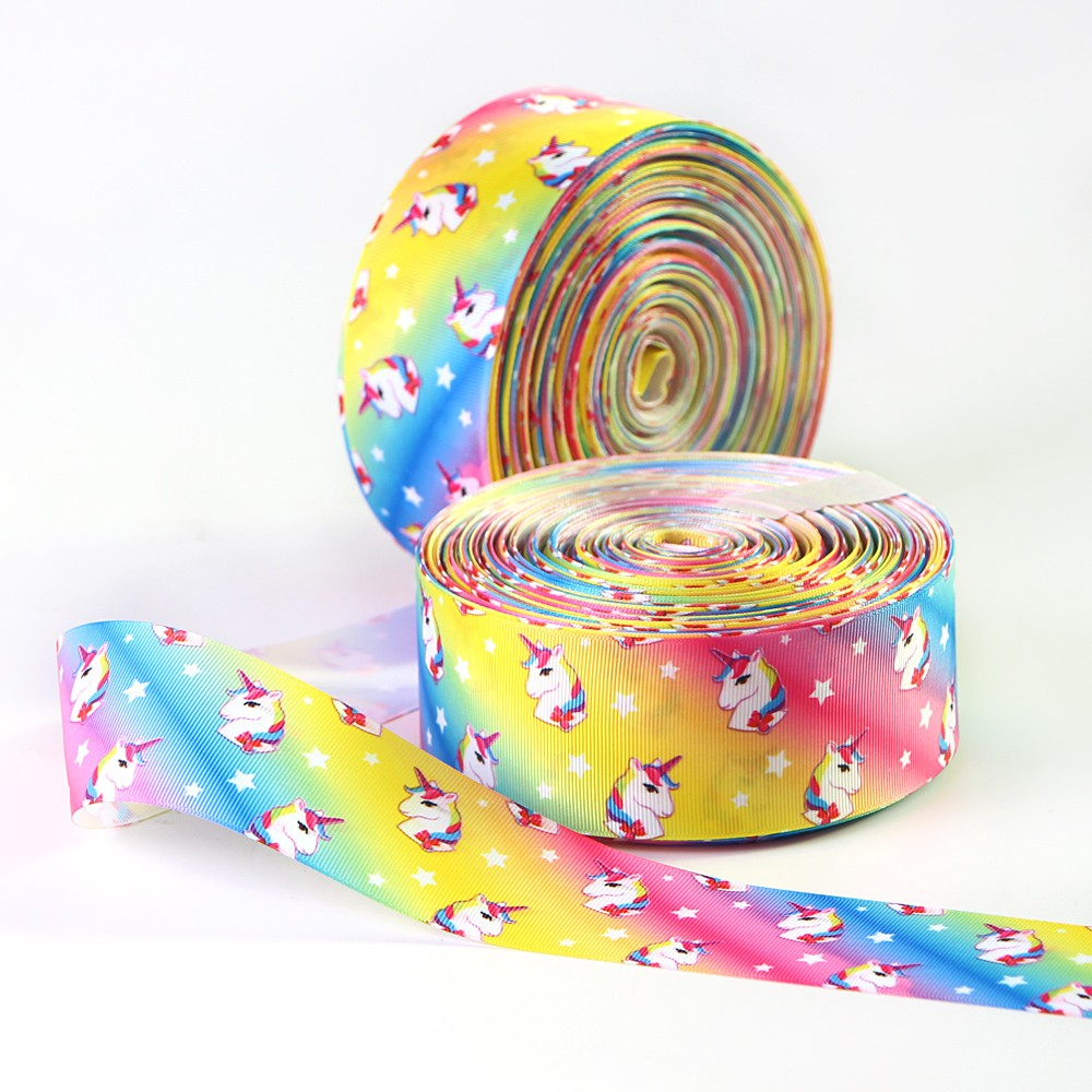 Comprar Cartoon Printed Polyester Ribbon for Christmas Decoration,Cartoon Printed Polyester Ribbon for Christmas Decoration Preço,Cartoon Printed Polyester Ribbon for Christmas Decoration   Marcas,Cartoon Printed Polyester Ribbon for Christmas Decoration Fabricante,Cartoon Printed Polyester Ribbon for Christmas Decoration Mercado,Cartoon Printed Polyester Ribbon for Christmas Decoration Companhia,