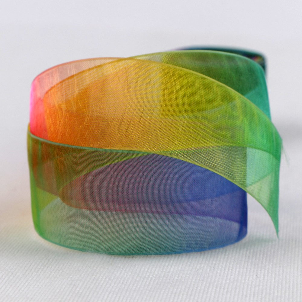 주문 Fashion Transparency Organza Rainbow Ribbon,Fashion Transparency Organza Rainbow Ribbon 가격,Fashion Transparency Organza Rainbow Ribbon 브랜드,Fashion Transparency Organza Rainbow Ribbon 제조업체,Fashion Transparency Organza Rainbow Ribbon 인용,Fashion Transparency Organza Rainbow Ribbon 회사,