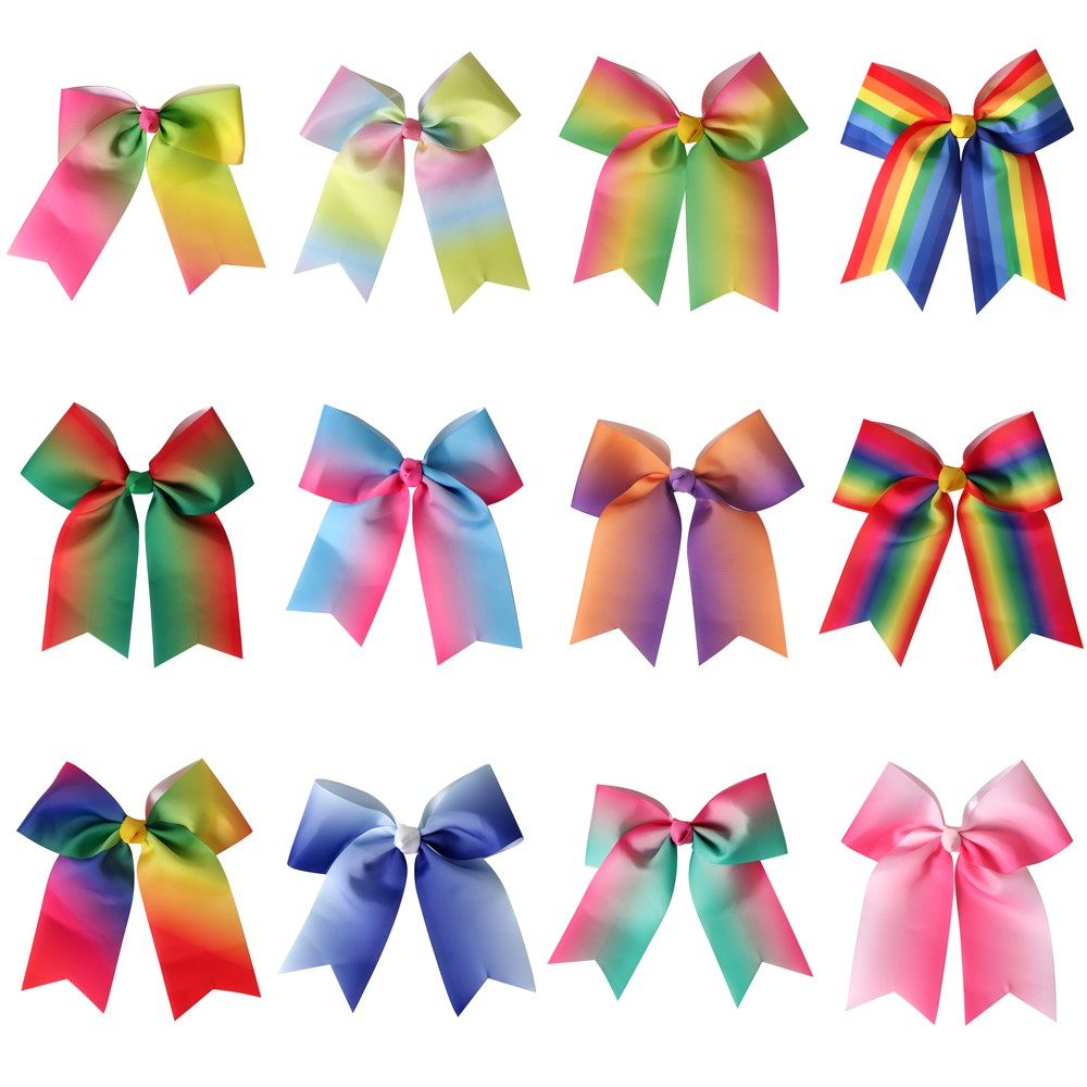 Wholesale Ribbon Bow Boutique Girls Hair Bows With Clips Manufacturers, Wholesale Ribbon Bow Boutique Girls Hair Bows With Clips Factory, Supply Wholesale Ribbon Bow Boutique Girls Hair Bows With Clips