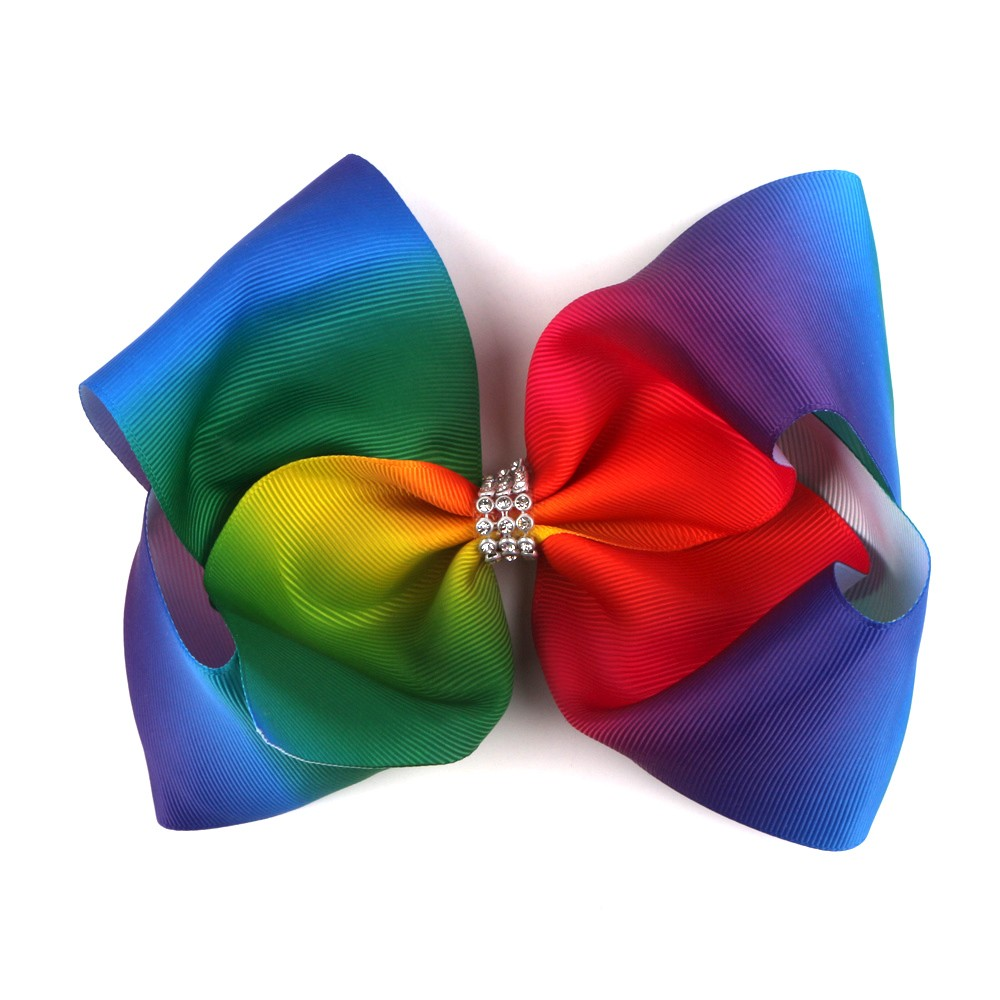 Fashion Girl Hair Bow Clips Ribbon Bow Manufacturers, Fashion Girl Hair Bow Clips Ribbon Bow Factory, Supply Fashion Girl Hair Bow Clips Ribbon Bow