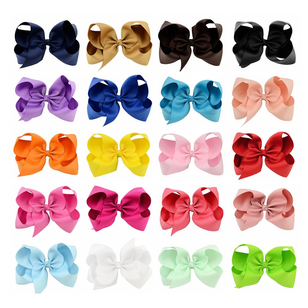 High Quality Kids Hair Bow Clips Manufacturers, High Quality Kids Hair Bow Clips Factory, Supply High Quality Kids Hair Bow Clips