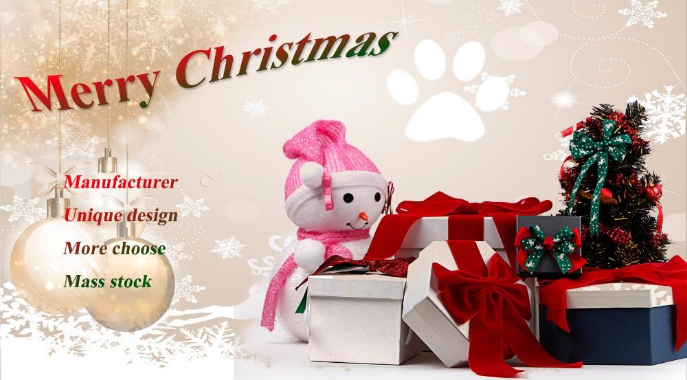 圣诞海报.jpg