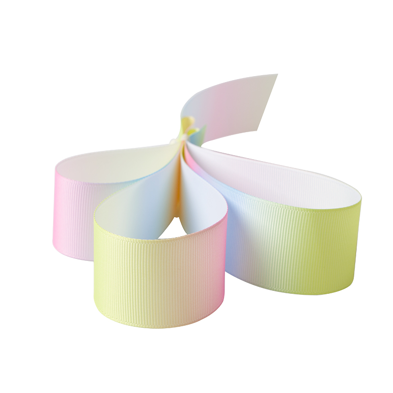 Koop Groothandel Light Rainbow Grosgrain lint van The Roll. Groothandel Light Rainbow Grosgrain lint van The Roll Prijzen. Groothandel Light Rainbow Grosgrain lint van The Roll Brands. Groothandel Light Rainbow Grosgrain lint van The Roll Fabrikant. Groothandel Light Rainbow Grosgrain lint van The Roll Quotes. Groothandel Light Rainbow Grosgrain lint van The Roll Company.