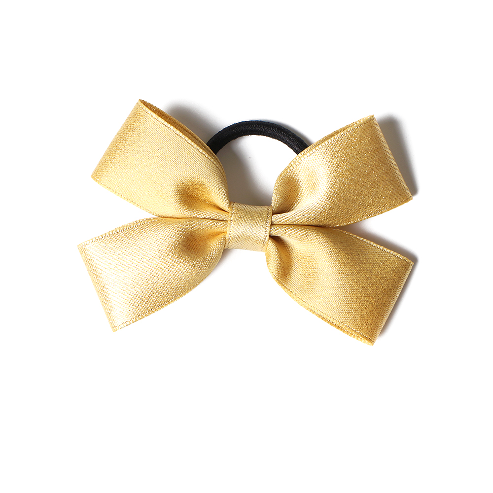 Custom Wine Bottle Ribbon Bow With Elastic Loop Manufacturers, Custom Wine Bottle Ribbon Bow With Elastic Loop Factory, Supply Custom Wine Bottle Ribbon Bow With Elastic Loop