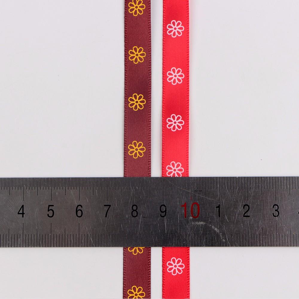 1mm Custom Printed Flower Stain and Grosgrain Ribbon Manufacturers, 1mm Custom Printed Flower Stain and Grosgrain Ribbon Factory, Supply 1mm Custom Printed Flower Stain and Grosgrain Ribbon