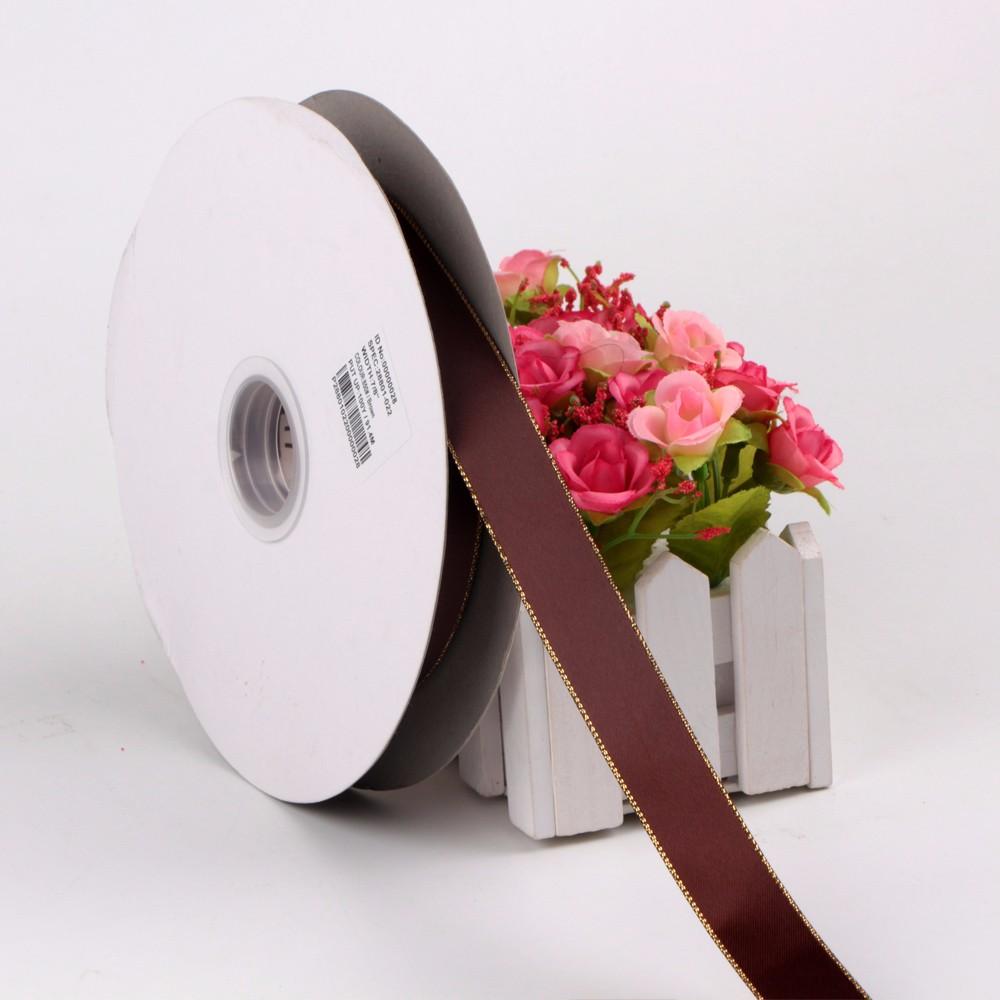 Koop Gold Wire Satin Ribbon Factory Quotes. Gold Wire Satin Ribbon Factory Quotes Prijzen. Gold Wire Satin Ribbon Factory Quotes Brands. Gold Wire Satin Ribbon Factory Quotes Fabrikant. Gold Wire Satin Ribbon Factory Quotes Quotes. Gold Wire Satin Ribbon Factory Quotes Company.