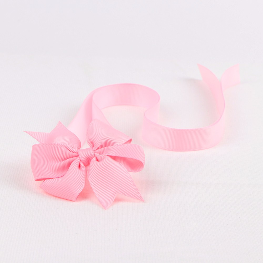 Custom pink ribbon bows grosgrain ribbon packaging boxes ribbon Manufacturers, Custom pink ribbon bows grosgrain ribbon packaging boxes ribbon Factory, Supply Custom pink ribbon bows grosgrain ribbon packaging boxes ribbon