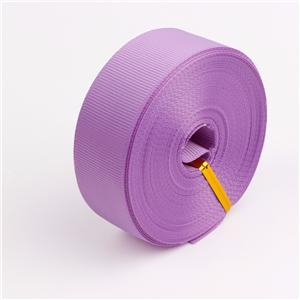 196colors grosgrain ribbon custom ribbon