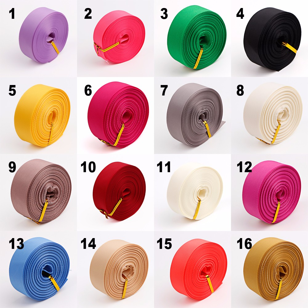 196colors grosgrain ribbon custom ribbon Manufacturers, 196colors grosgrain ribbon custom ribbon Factory, Supply 196colors grosgrain ribbon custom ribbon