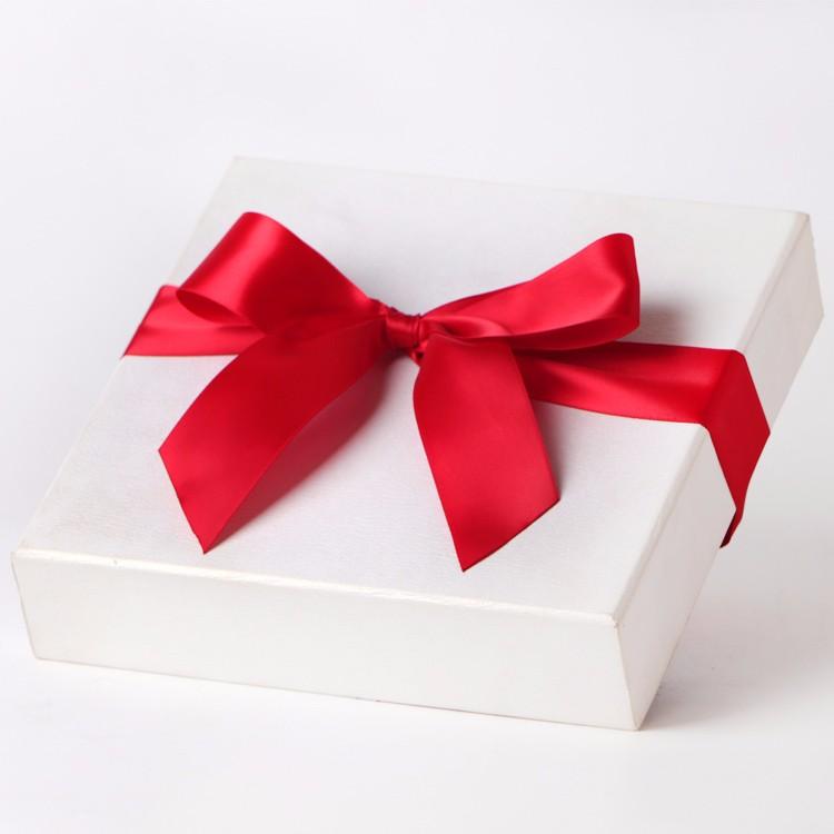 Acheter Boîte de cadeau décorant des boîtes d'emballage élastiques avec nœud en ruban,Boîte de cadeau décorant des boîtes d'emballage élastiques avec nœud en ruban Prix,Boîte de cadeau décorant des boîtes d'emballage élastiques avec nœud en ruban Marques,Boîte de cadeau décorant des boîtes d'emballage élastiques avec nœud en ruban Fabricant,Boîte de cadeau décorant des boîtes d'emballage élastiques avec nœud en ruban Quotes,Boîte de cadeau décorant des boîtes d'emballage élastiques avec nœud en ruban Société,