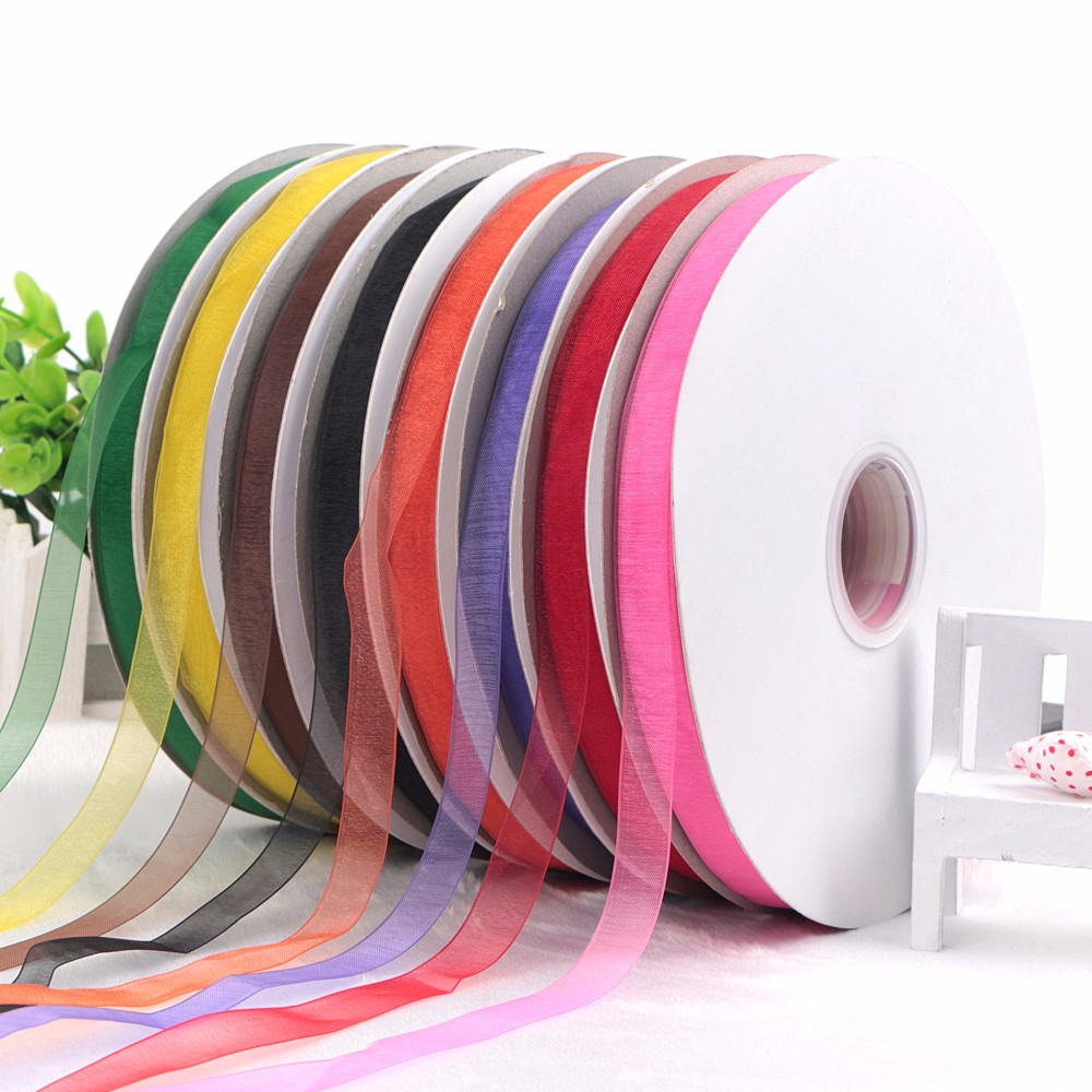 75mm grosgrain ribbon