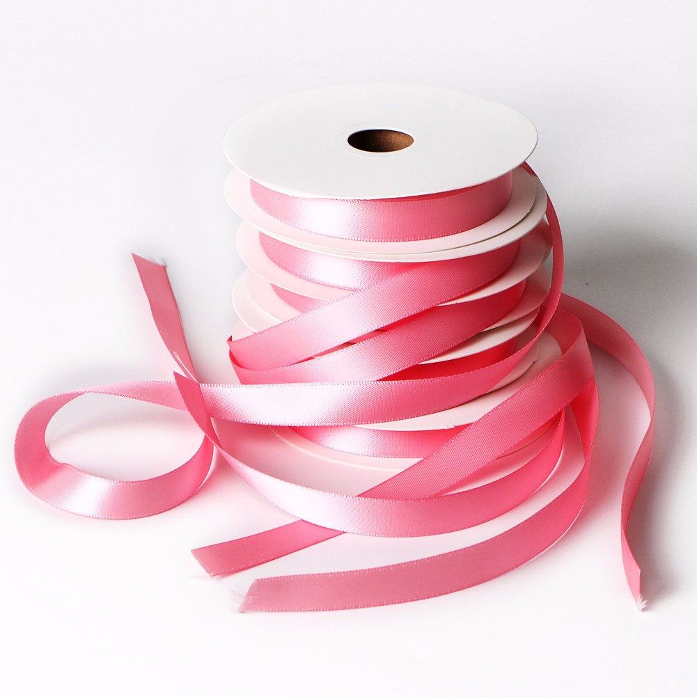 Quality guarantee custom 100% polyester printed satin ribbon Manufacturers, Quality guarantee custom 100% polyester printed satin ribbon Factory, Supply Quality guarantee custom 100% polyester printed satin ribbon