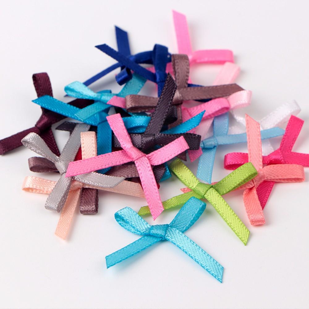 Garment Ribbon Bow